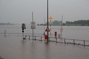 elbehochwasser-zollenspieker
